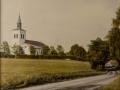 Dalstorps 1800-tals kyrka
