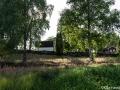 Dalstorps gamla kyrkogård