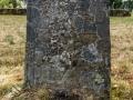 Arfvid Bengtssons sten