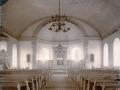 Dalstorps_kyrka_-_Interiör mot koret i 1880 års kyrka.