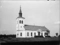 dalstorps-kyrka