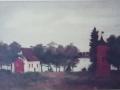 gamla-dalstorps-kyrka