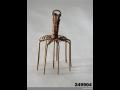 Brodpick-tillverkad-i-Dalstorp