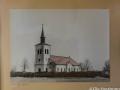 Dalstorps gamla kyrka