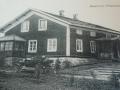 Dalstorp-Poststation-Blombacka