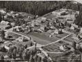Dalstorp-samhälle-kommunalhus-flygfoto