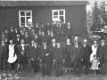 Dalstorps-gamla-samlingslokal