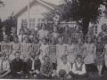 Dalstorps-skola-årskullarna-1921-och-1922-Kortet-uppges-vara-taget-1935