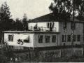 Dalstorps-syfabrik