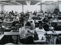 Dalsy-konfektions-AB-i-slutet-av-sextiotalet