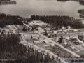 Flygfoto-över-Dalstorp-1961