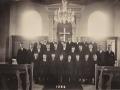 Konfirmation-i-Dalstorps-kyrka-1928