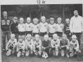 Pojklaget-från-1985