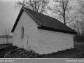 Rutensköldska gravkoret  Dalstorps-kyrka