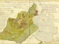 karta-Borrarp-1709
