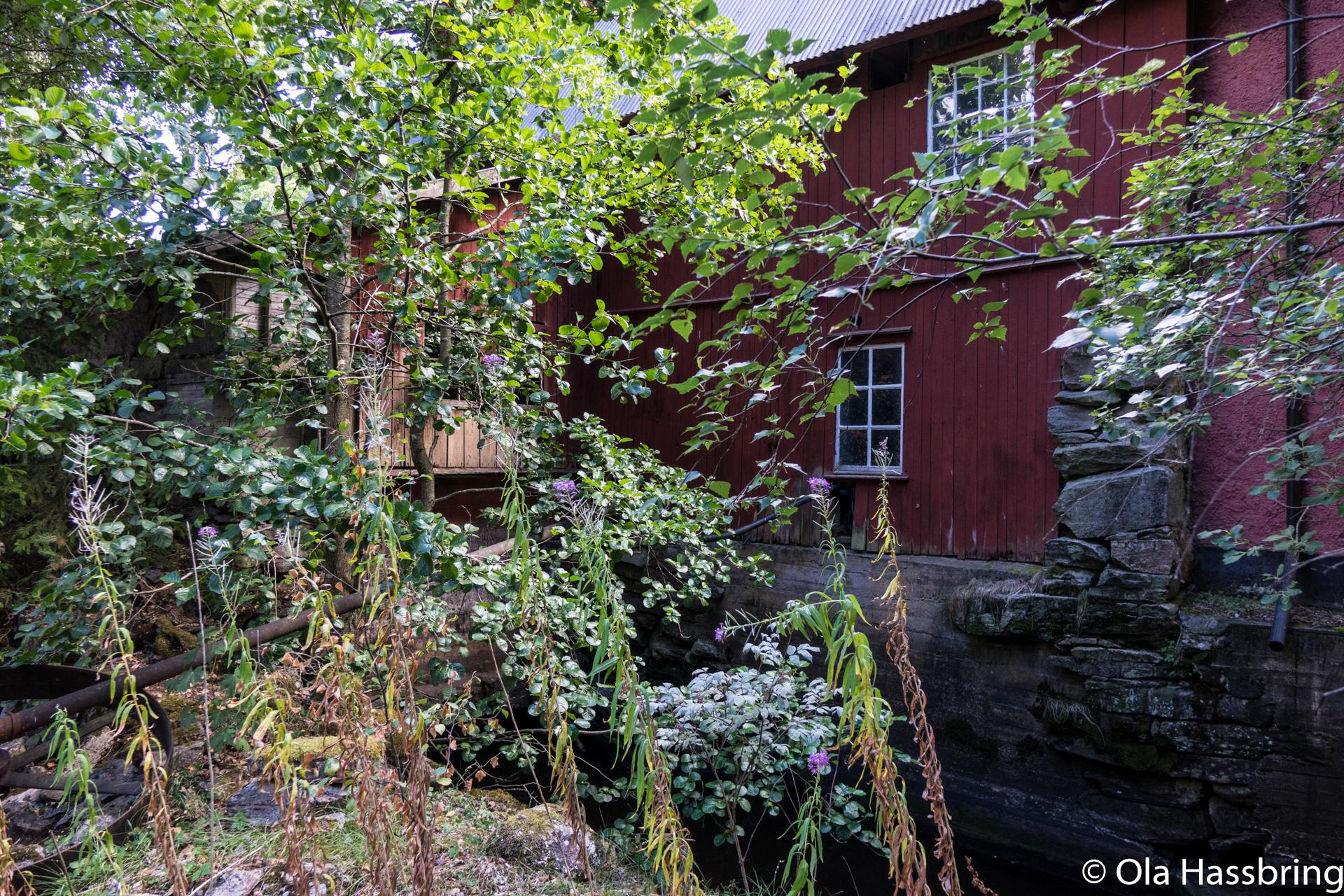 Torbjrn Gustavsson, Hagavgen 12, Dalstorp | garagesale24.net