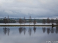 Dalstorpasjön - Dalstorp