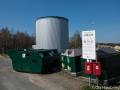 Miljöstationen i Dalstorp