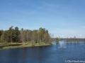Fontänen vid Einars udde, Dalstorp