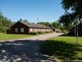 Tranemo bostäders radhus, Dalstorp