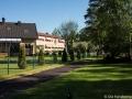 Dalstorpsskolan