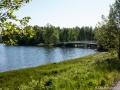 Dalstorpasjön, Dalstorp