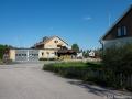Brandstationen i Dalstorp