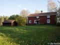 Från Lantbruksmuseum i Nittorp by