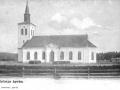 dalstorp gamla kyrka