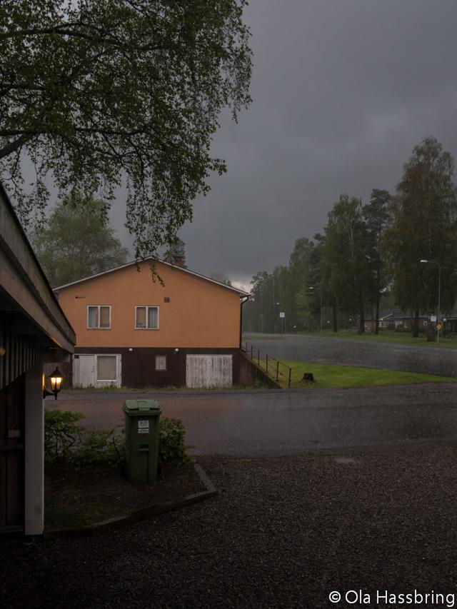 Sofia Natt och Dag, Badvgen 8, Dalstorp | garagesale24.net