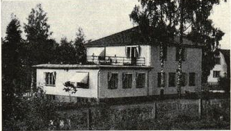 Dalstorps syfabrik